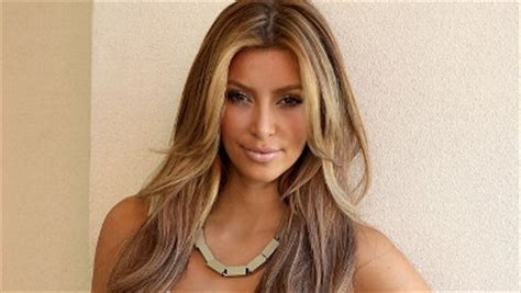 kim kardashians new hair color will make you do a double take kim kardashian blonde hair color in 2016 amazing photo