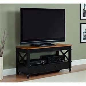 house and garden tv buy better homes garden cherry black tv stand for tvs flat screen up to 37 quot 45 quot wood