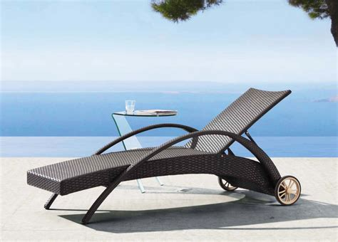 Lounge Chairs For Patio Design Modern Design Patio Lounge Chairs Patio Lounge Chairs Home Design By Fuller