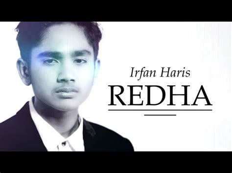 download mp3 free pesan irfan haris download lagu irfan haris redha downlllll