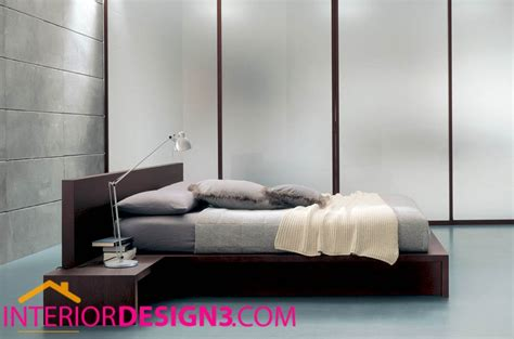 Modern Italian Bedroom Furniture Interiordesign3 Com Italian Furniture Modern