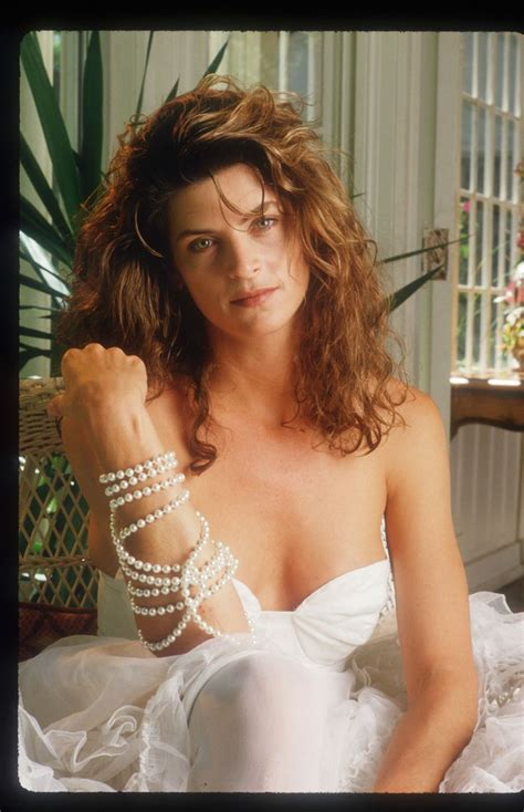 Kirstie Alley Makes Boyfriends Wait 6 Months For by 433 Best Images About Kirstie Alley On Look