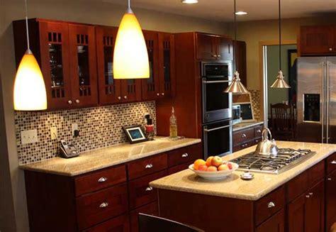 kitchen cabinets charleston sc custom kitchen cabinets kitchen showroom for charleston