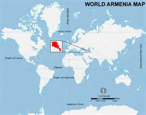 Armenia World Map by Armenia Increases Export Of Fruit And Vegetables