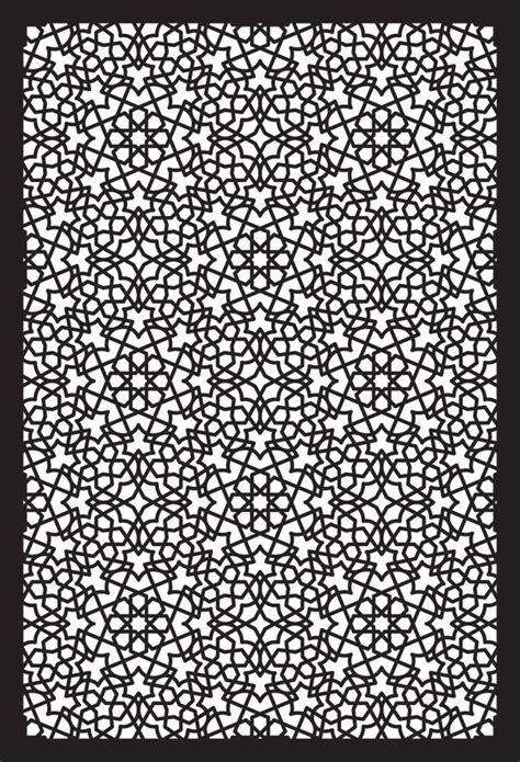 pattern design gallery design pattern gallery prints pinterest patterns