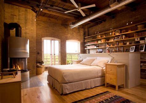 the bedroom montgomery al modern rustic loft contemporary bedroom minneapolis