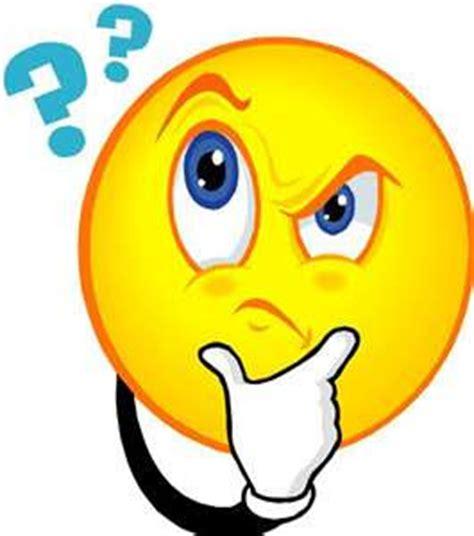emoji question mark amazing race question mark emoji