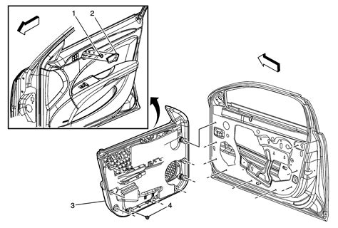 buy car manuals 1996 buick century security system service manual diagrams to remove 1996 buick century driver door panel repair guides