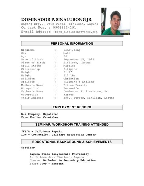 Asp Net Resume Sample – Proper Resume Format   learnhowtoloseweight.net