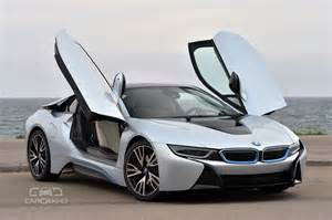 New Bmw Electric Car Price In India Bmw I8 Launched Features And Highlight Cardekho