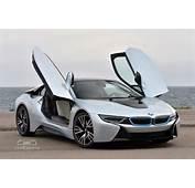 BMW India Unveils It 2015 Plans  CarDekhocom