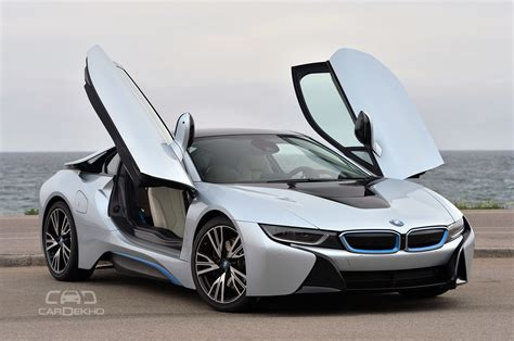 bmw i8 launched features and highlight cardekho