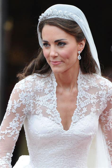 braut kate middleton bride to be blog i tried the kate middleton facial