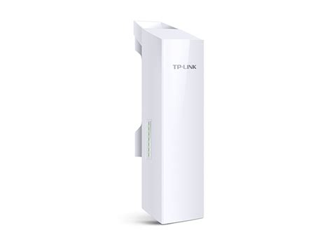 Cpe210 Tplink Cpe 2 4ghz Outdoor Access Point 2 4ghz 300mbps 9dbi outdoor cpe cpe210 welcome to tp link
