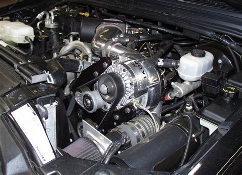 1998 ford v10 capacity html autos post