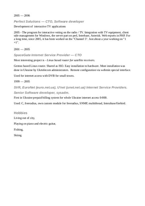 goldman sachs resume 20 goldman sachs cover letter goldman sachs resume resume