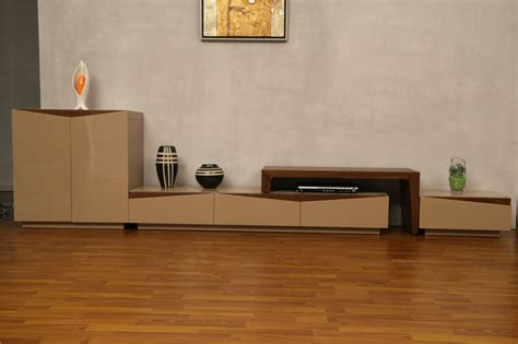 home furniture design with price china 2013 new model wooden tv cabinet design for home