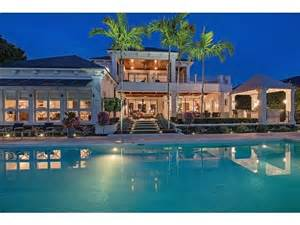 Naples Florida Luxury Homes 771 Best Naples Florida Outdoor Living Spaces Images On Naples Florida Outdoor