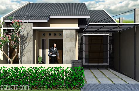 desain interior rumah yg bagus gambar gambar rumah minimalis bagus 2012 desain images yg