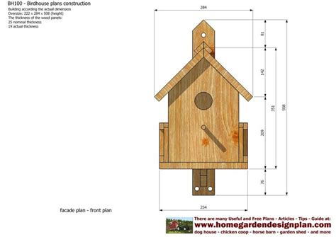 finch bird house plans unique 156 best diy goldfinch birdhouse plans free