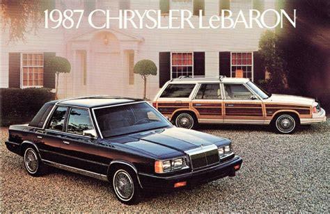 94 Chrysler Lebaron Convertible by 94 Chrysler Lebaron Convertible Pictures To Pin On