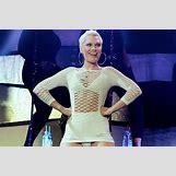 Jessie J Sexy   936 x 622 jpeg 122kB