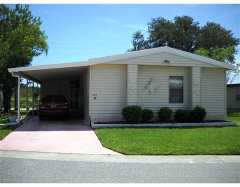 gull aire for sale oldsmar pinellas county mobile homes