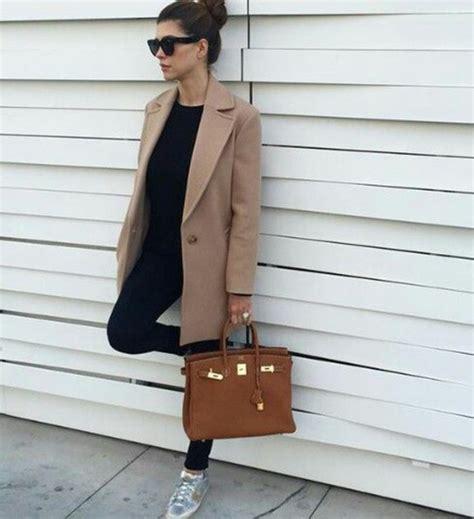 canapé style togo black and hermes brown bag replica hermes purses