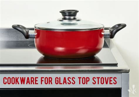 Top Brand Kitchen Knives Best Cookware For Glass Top Stoves Kitchensanity