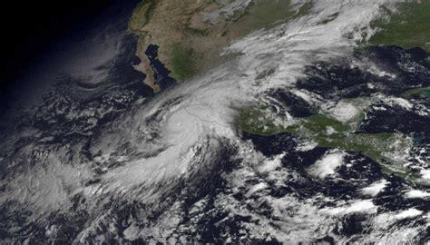 imagenes impactantes del huracan patricia el huracan patricia todo lo que tienes que saber taringa
