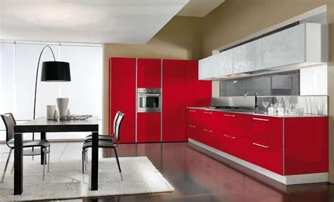 lada cucina cucine lada mobili arredamentilada mobili arredamenti