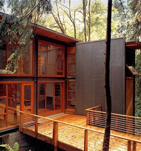 pacific northwest design pacific northwest design cool places pinterest the