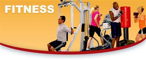 Orbitrack Plat Anti Gores jual treadmill elektrik dan manual sepeda statis home