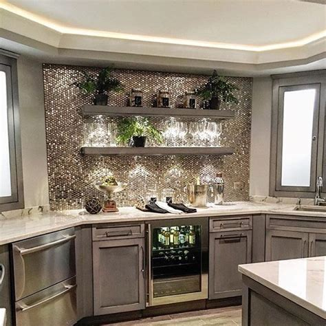 basement kitchen bar ideas best 20 basement kitchen ideas on bar