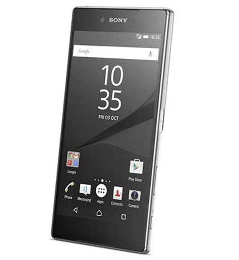 factory reset android xperia z how to hard reset sony xperia z5 premium dual