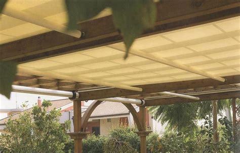 carrelli tenda produttori lamapla produzione e commercio tende e tendaggi da