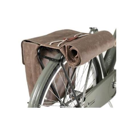 leather bicycle saddle bag saddle bag best road