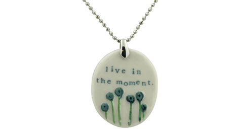 buddha groove announces inspirational jewelry collection