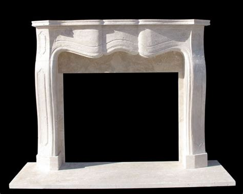 Fireplace Surrounds For Sale by Sale Marble Fireplace Mantels Limestone Surrounds