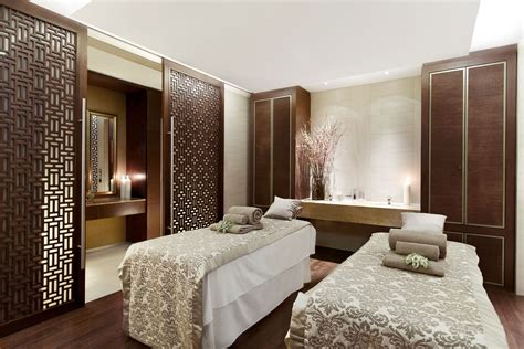 Ritz Carlton Spa Gift Card - luxury spa hotel in vienna austria the ritz carlton vienna