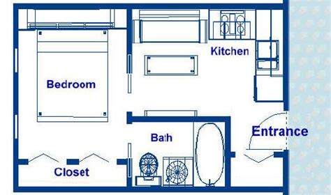 200 sq ft apartment floor plan quot ocean liner stateroom floor plans 200 sq ft stateroom