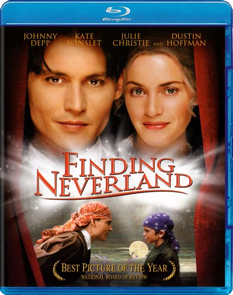 Watch Finding Neverland 2004 Finding Neverland 2004 Movie