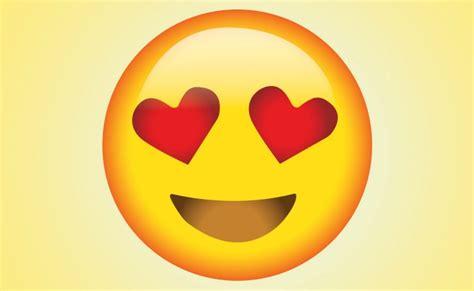 kissy face emoji wallpaper wallpapersafari