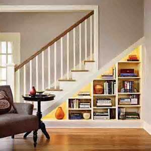 Under Stairs Decorating Ideas by Decorating Ideas For Under Stairs Room Decorating Ideas