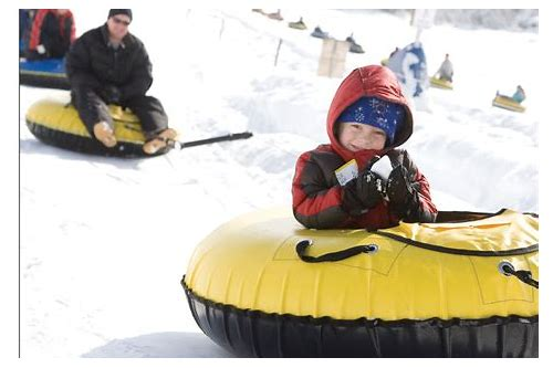 soldier hollow tubing coupons