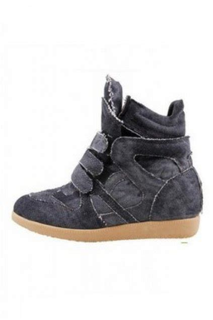 shoes sneakers denim blue high top