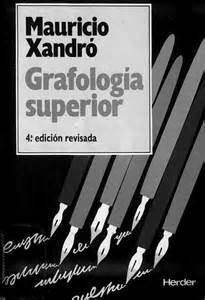 libros criminologia gratis pdf descargar libros de criminolog 237 a gratis pdf