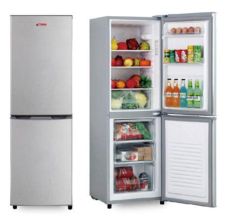 frigo combine 3 tiroirs grand format 224 vendre expat
