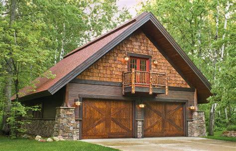 log garages with apartments above log cabin garage garage door pictures from great northern door stone