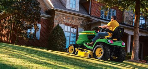 deere landscapes hours landscape ideas